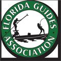 Florida Guides Association