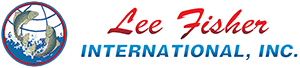 lee-fisher-intl-logo-2-final-without-contact