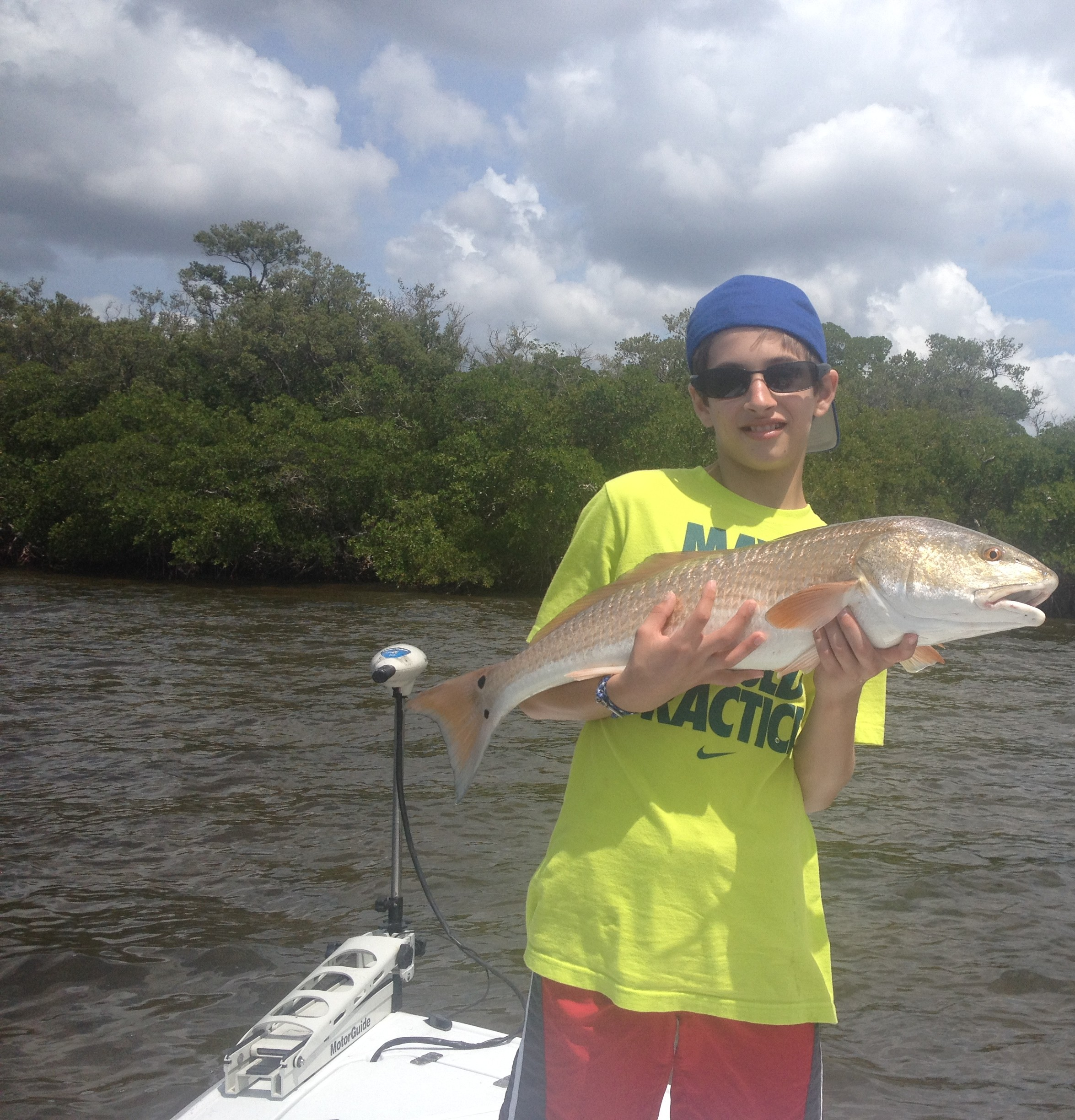 ESTERO-REDFISH-e1429366077381